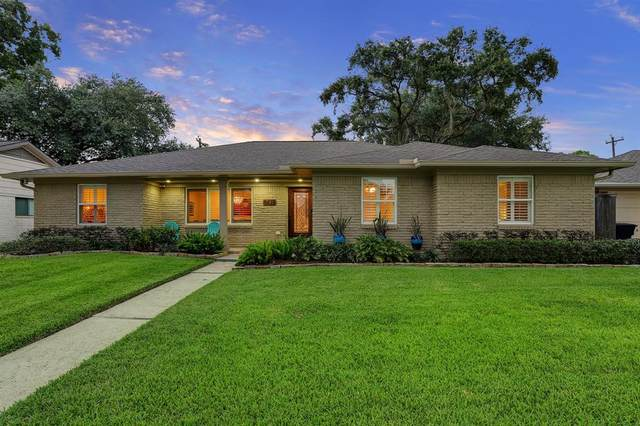 5422 Wigton Drive, Houston, TX 77096 (MLS #41980786) :: The SOLD by George Team