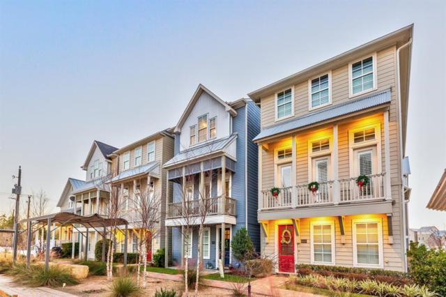 8657 Green Kolbe Lane, Houston, TX 77080 (MLS #42207417) :: Texas Home Shop Realty