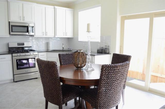 8912 Terrace Pass Drive, Houston, TX 77080 (MLS #4221112) :: Giorgi Real Estate Group