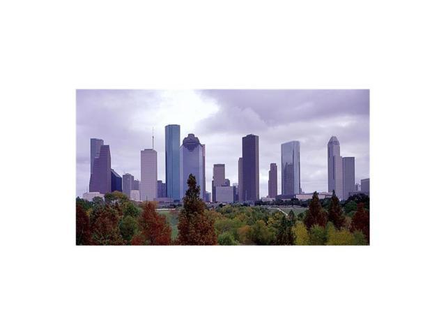 3138 Kay Street, Houston, TX 77093 (MLS #42222318) :: Giorgi Real Estate Group