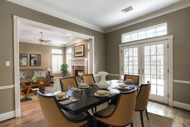 3 Pinewold Court, Houston, TX 77056 (MLS #42291515) :: Giorgi Real Estate Group