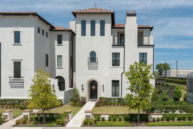 7502 Awty School Lane, Houston, TX 77055 (MLS #42319109) :: Giorgi Real Estate Group