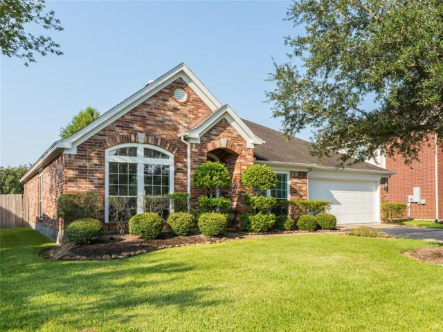 248 Farnworth Circle, League City, TX 77573 (MLS #42634269) :: Texas Home Shop Realty
