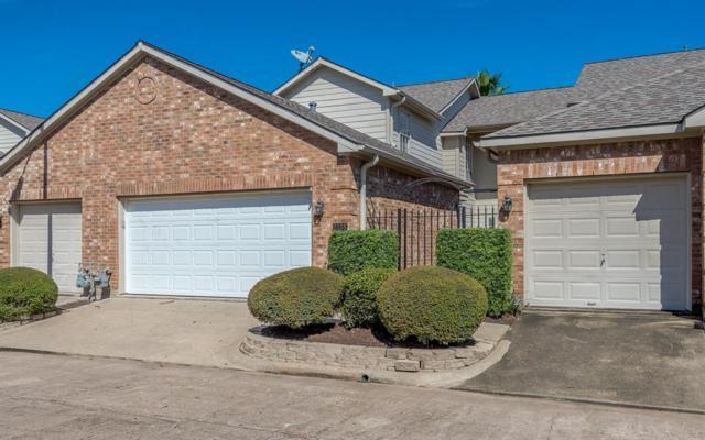 2038 Glencove Drive, Seabrook, TX 77586 (MLS #42743670) :: Texas Home Shop Realty