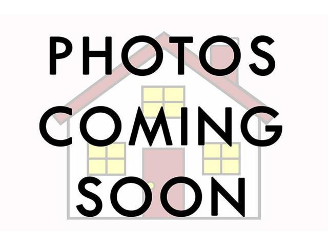5 Hoppers Lane, Brenham, TX 77833 (MLS #42744089) :: The SOLD by George Team