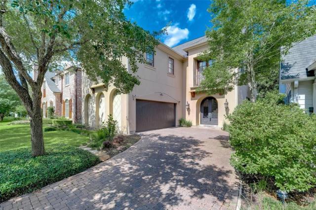 6511 Mercer Street, Houston, TX 77005 (MLS #42749755) :: Giorgi Real Estate Group