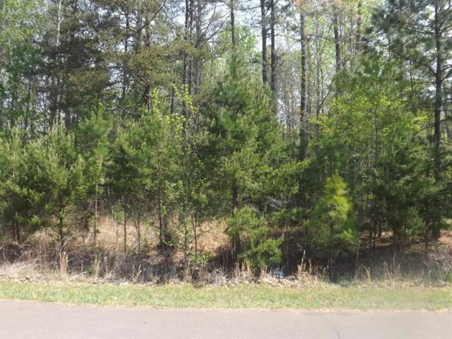 7075 Bayberry Drive, Oxford, NC 27565 (MLS #42787997) :: Fine Living Group
