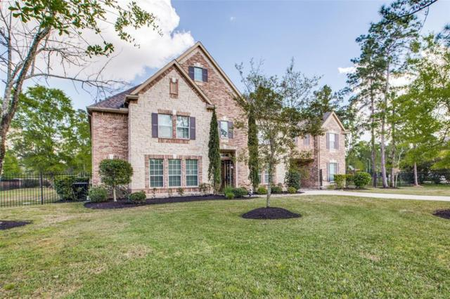 14710 Belgian Beauty Court, Houston, TX 77044 (MLS #42862787) :: Texas Home Shop Realty