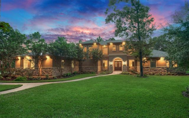 10195 Crown Ranch Boulevard W, Montgomery, TX 77316 (MLS #42953197) :: The SOLD by George Team