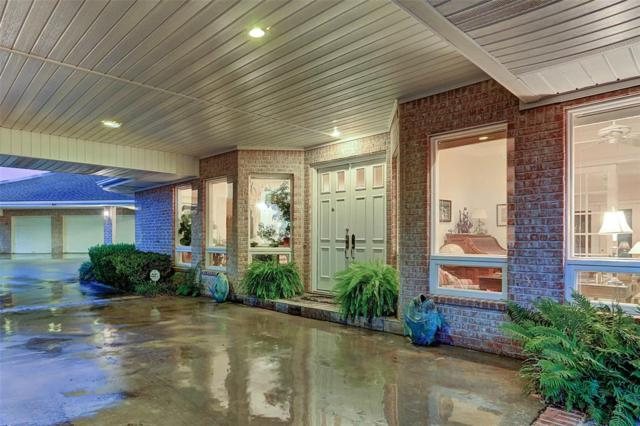 4 Meadow Way Circle, Richmond, TX 77406 (MLS #4295631) :: Texas Home Shop Realty