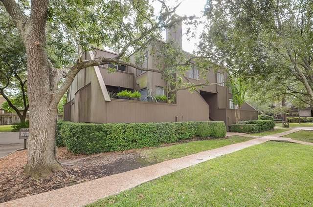 346 Litchfield Lane, Houston, TX 77024 (MLS #43029524) :: Ellison Real Estate Team
