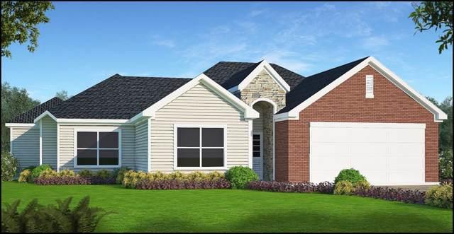 13802 Aldaco Drive, Houston, TX 77045 (MLS #43133671) :: Texas Home Shop Realty