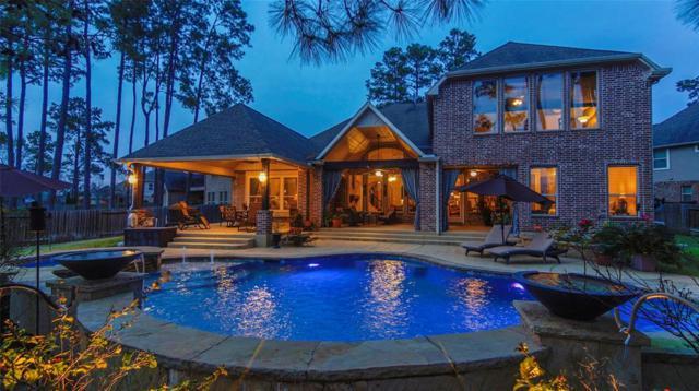 13603 Oak Harbor Bend, Cypress, TX 77429 (MLS #43152162) :: Texas Home Shop Realty