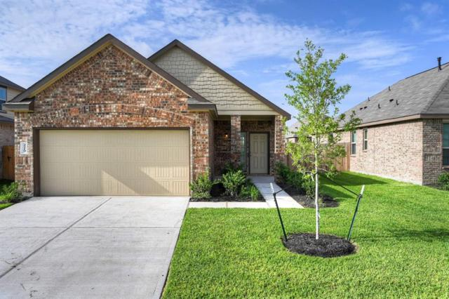 2219 Spring Hollow Drive, Baytown, TX 77521 (MLS #4322303) :: Texas Home Shop Realty