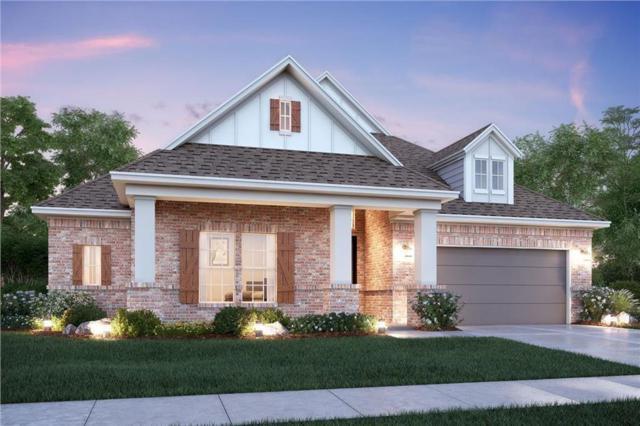 27131 Ketelburg Park Road, Magnolia, TX 77354 (MLS #43224500) :: Giorgi Real Estate Group