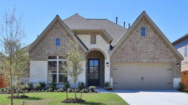 3330 Allendale Park Court, Kingwood, TX 77365 (MLS #4354709) :: Texas Home Shop Realty