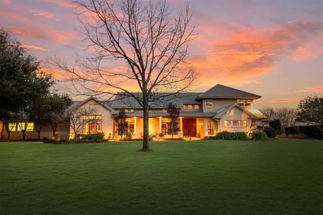46 E Kitty Hawk Street, Richmond, TX 77406 (MLS #43625348) :: Lerner Realty Solutions