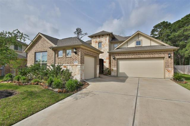 22339 Whitecourt Drive, Tomball, TX 77375 (MLS #43825904) :: The SOLD by George Team