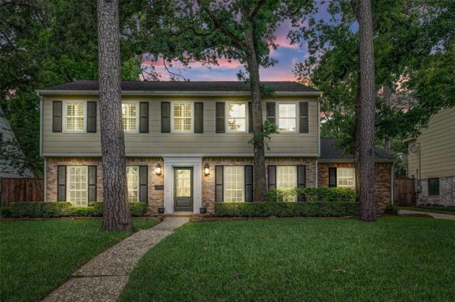 14307 Kellywood Lane, Houston, TX 77079 (MLS #440252) :: Magnolia Realty