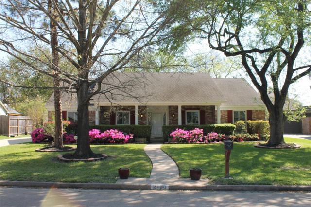 2730 Triway Lane, Houston, TX 77043 (MLS #44312295) :: Giorgi Real Estate Group