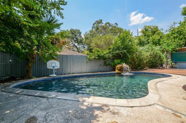 1425 Freedonia, Houston, TX 77055 (MLS #44415275) :: Giorgi Real Estate Group