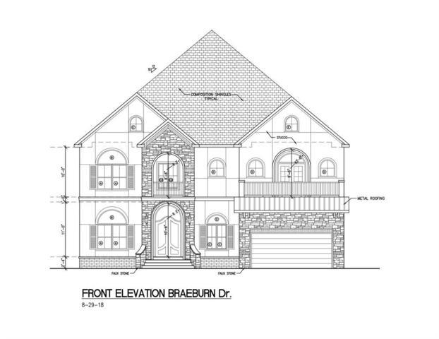 4627 Braeburn Drive, Bellaire, TX 77401 (MLS #44418706) :: TEXdot Realtors, Inc.