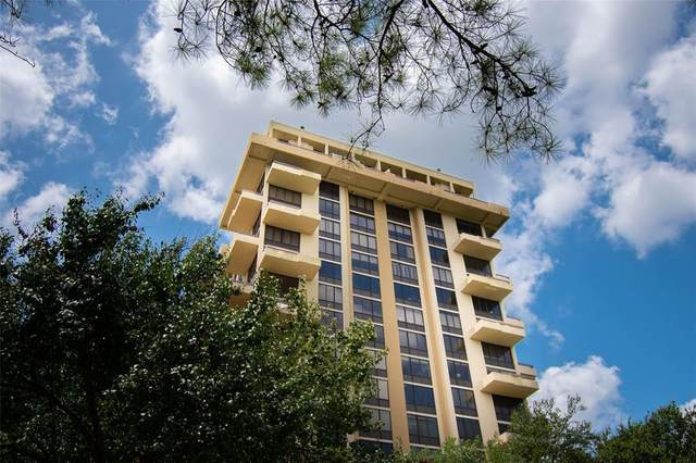 14655 Champion Forest Drive 1302/3, Houston, TX 77069 (MLS #44497659) :: The SOLD by George Team