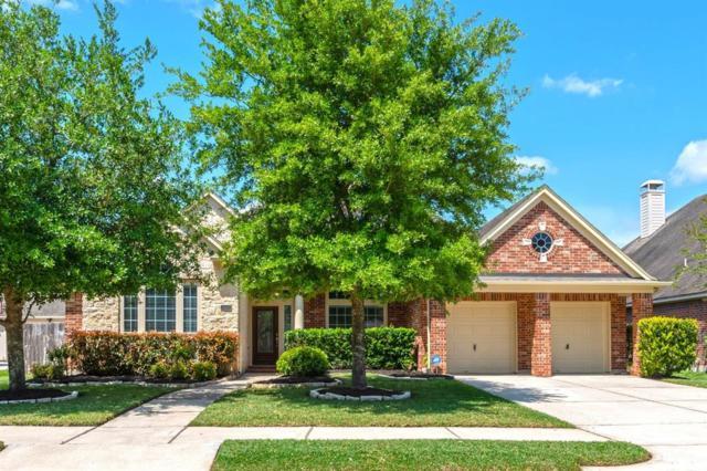 26606 Boulder Cove Court, Katy, TX 77494 (MLS #44562394) :: Texas Home Shop Realty