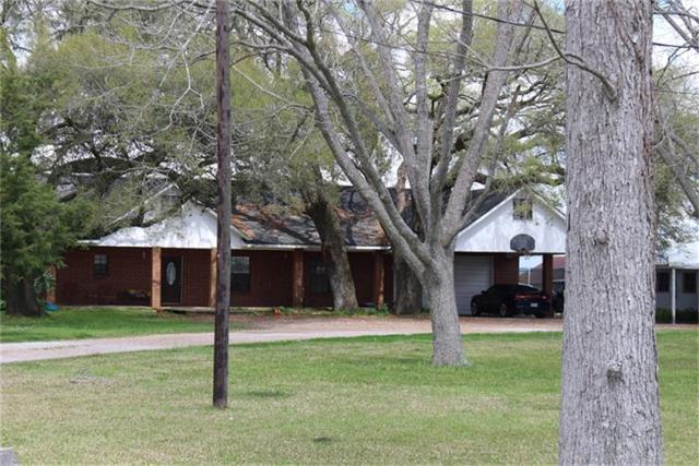 7411 Scott Avenue, Manvel, TX 77578 (MLS #44611554) :: Magnolia Realty