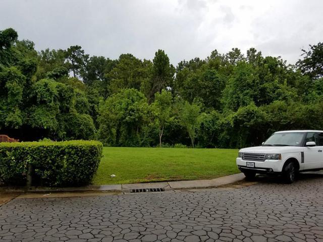 338 Indian Bayou, Houston, TX 77057 (MLS #44899426) :: Giorgi Real Estate Group