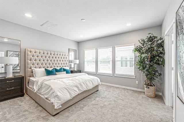 8440 Berry Brush Lane, Houston, TX 77022 (MLS #44963745) :: Texas Home Shop Realty