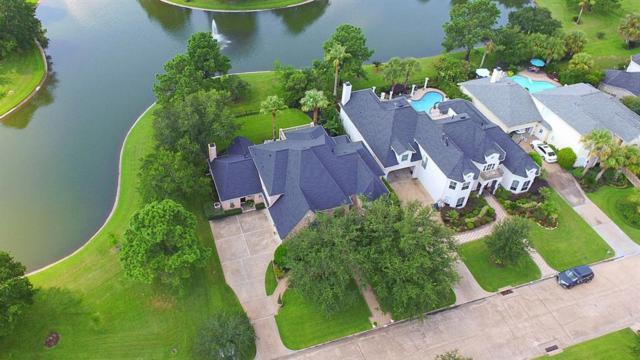 5643 Grand Floral Boulevard, Houston, TX 77041 (MLS #44978177) :: Giorgi Real Estate Group