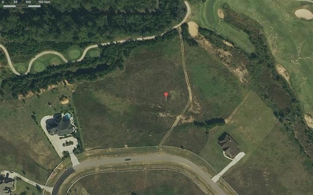 18446 Gary Player Drive Drive N, Montgomery, TX 77316 (MLS #45019188) :: Fairwater Westmont Real Estate
