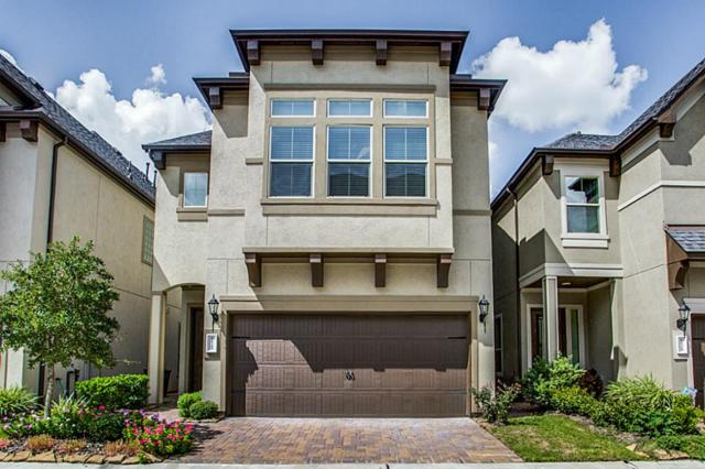 2827 Shadow Woods, Houston, TX 77043 (MLS #45276414) :: Carrington Real Estate Services
