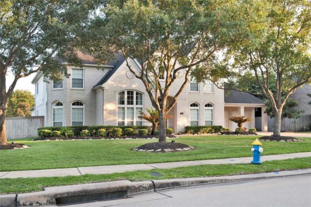 26403 Opal Hollow Lane, Cypress, TX 77433 (MLS #45279843) :: Giorgi Real Estate Group
