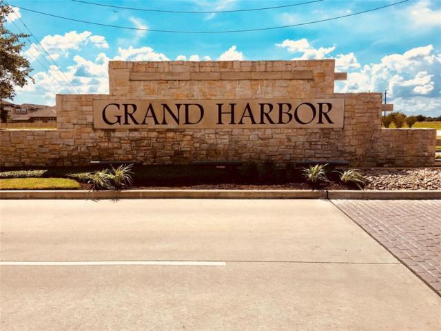 24810 Deep Coral Court, Katy, TX 77494 (MLS #45834932) :: Giorgi Real Estate Group