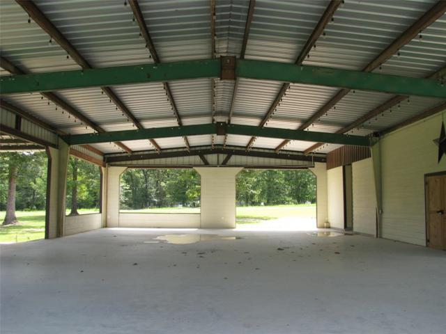 22 Mcfadden, Huntsville, TX 77320 (MLS #46008083) :: Texas Home Shop Realty