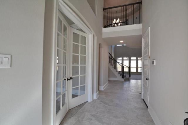 15426 Trumball Manor Drive, Humble, TX 77346 (MLS #46147968) :: Texas Home Shop Realty