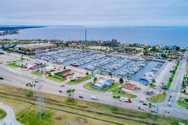 100 W 7th Street, Clear Lake Shores, TX 77565 (MLS #46173845) :: Giorgi Real Estate Group