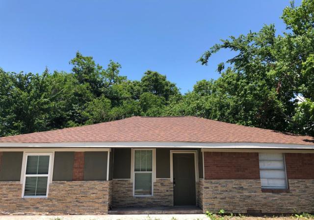 17027 Woodacre Drive, Houston, TX 77049 (MLS #46261731) :: Texas Home Shop Realty