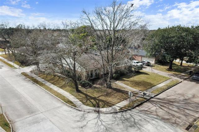 12003 Waldemar Drive, Houston, TX 77077 (MLS #4632781) :: Texas Home Shop Realty