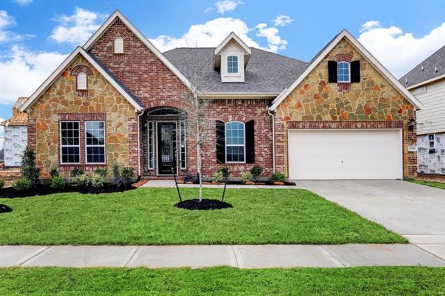 12826 Lott Avenue, Houston, TX 77089 (MLS #46506152) :: Green Residential