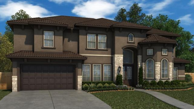 2204 Keller Bay Court, Friendswood, TX 77546 (MLS #46746714) :: REMAX Space Center - The Bly Team