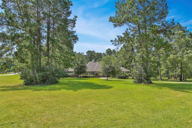 28532 Eagle Ridge Drive, Magnolia, TX 77355 (MLS #46957396) :: Giorgi Real Estate Group