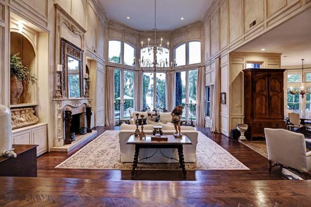 15002 Walden Road, Montgomery, TX 77356 (MLS #47321290) :: Giorgi Real Estate Group