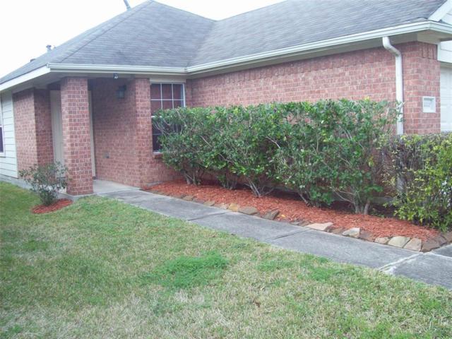 14442 Hamilton Grove Ln, Houston, TX 77047 (MLS #47426560) :: Texas Home Shop Realty