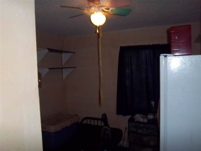 301 Gibbs Street, Devers, TX 77538 (MLS #47471111) :: CORE Realty