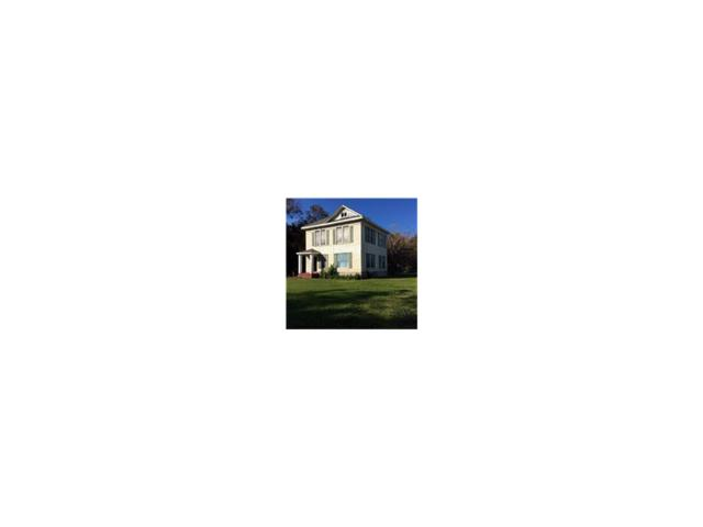 304 7th Avenue, Texas City, TX 77590 (MLS #4760104) :: Giorgi Real Estate Group