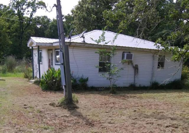 3603,3607 Honea Egypt Road, Montgomery, TX 77316 (MLS #47738875) :: Magnolia Realty
