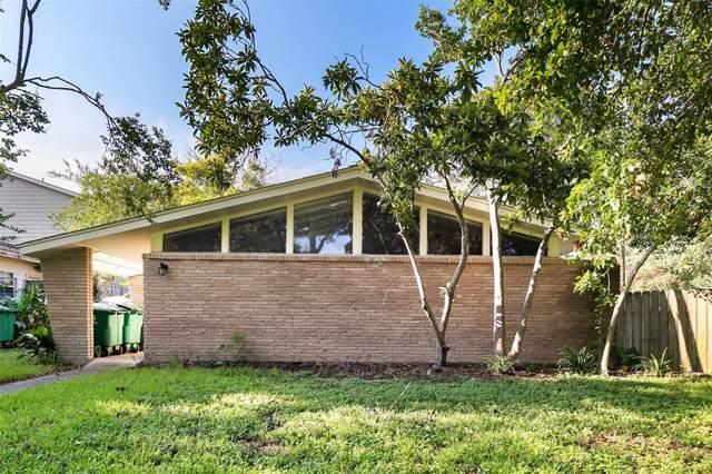 6837 Langdon Lane, Houston, TX 77074 (MLS #47775627) :: Giorgi Real Estate Group